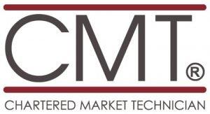 Chartered Market Association